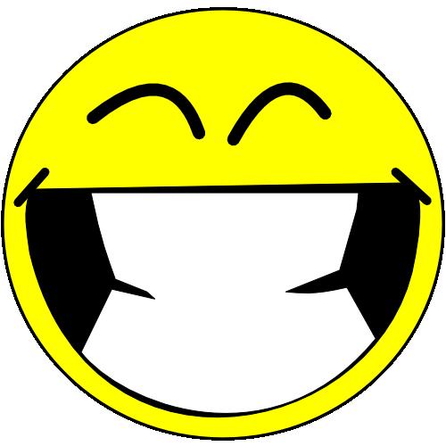 smile-03
