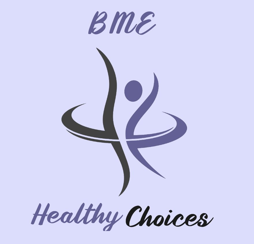BME Healthy Choices